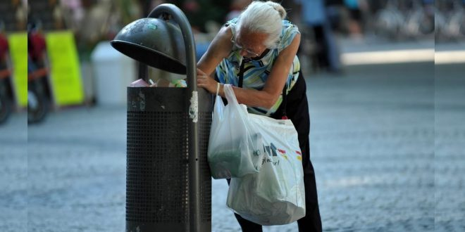 siromastvo_nemacka_penzioneri