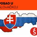 Naši radnici proživeli pakao u Slovačkoj