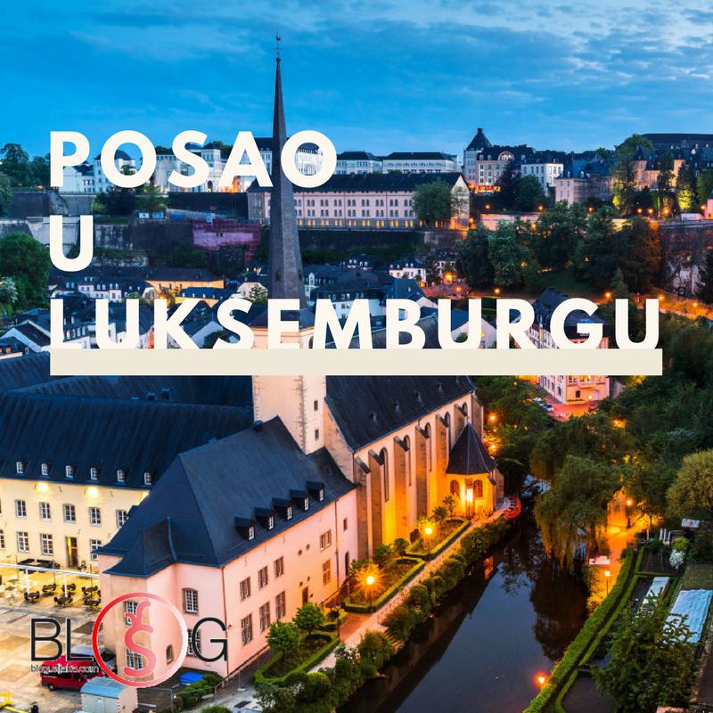 posao_luksemburg