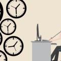 Nemci planiraju da promene radno vreme