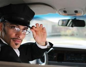 Srbiji nedostaju profesionalni vozači