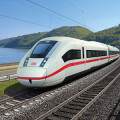 Nemačke železnice nude posao i dobru zaradu