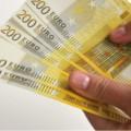 Ko je trenutno najplaćeniji u Nemačkoj? Rezultati novog istraživanja o visini zarada u Nemačkoj