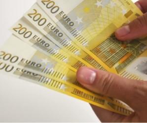 Plate u Nemačkoj konačno povećane
