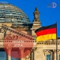 Kako da brzo naučite nemački jezik ?