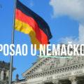 Nemačka traži majstore i zanatlije